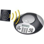 Audioline ConfiDect 1