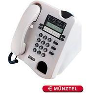 Audioline EURO Münztel