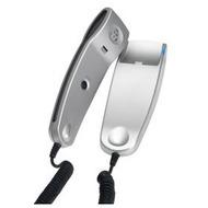 Audioline IP-6