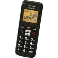 Audioline M4500