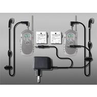 Audioline Zubehörset zu PMR easy 006