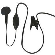 Audioline Headset für PMR Easy 007 und PMR Easy 008+