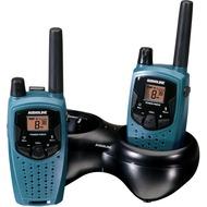 Audioline Power PMR 20 Sprechfunkgerät