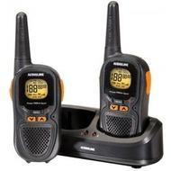 Audioline Power PMR 44 Sport