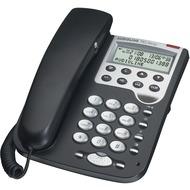 Audioline Tel 36 clip