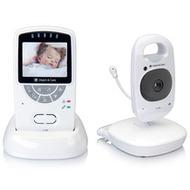 Audioline Watch&Care V130