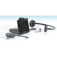 Auerswald COMfortel® DECT Headset