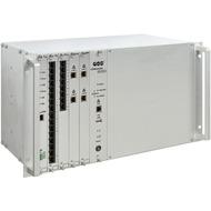 Auerswald COMmander® 6000R