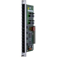 Auerswald COMmander® 8So-R-Modul
