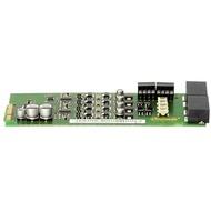 Auerswald COMpact 4FXS-Modul (für 5000/ 5000R), 4 analoge Teilnehmerports, max. 4