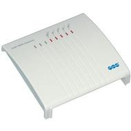 Auerswald VoIP/ ISDN Gateway