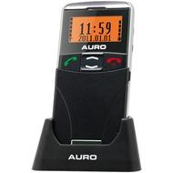 AURO S204