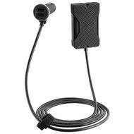 Avanca 2+2 USB Car Charger