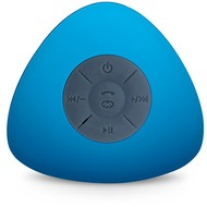 Avanca Waterproof Bluetooth Speaker - Blue