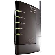 AVM FRITZ!Box Fon WLAN 7050