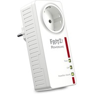 AVM FRITZ!Powerline 1220E Single (1200 MBit/ s)