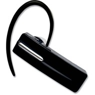 B-Speech Bluetooth Headset Jass, schwarz