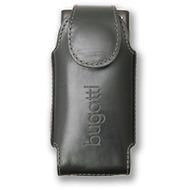 Bugatti Comfortcase für SonyEricsson K800i, K810i