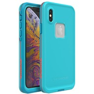Lifeproof Backcase - boosted - für Apple iPhone X, XS