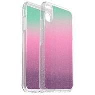 OtterBox Backcase - Polycarbonat, Kunstfaser - Gradient Energy - Phone XS Max