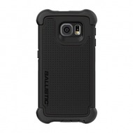 Ballistic Tough Jacket Maxx - TPU Cover/ Case/ Schutzhülle - Samsung G920F Galaxy S6