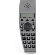 Bang und Olufsen BeoCom 6000 Mobilteil blau