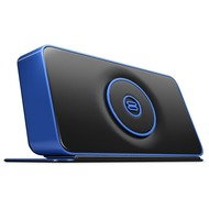 Bayan Audio Soundbook GO - Blue
