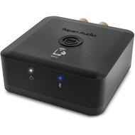 Bayan Audio StreamPort Universal - Black
