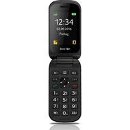 beafon S480, schwarz