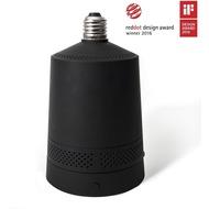 Beam Labs Beam LED Pico Projektor