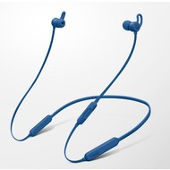 Beats by dr. dre BeatsX, blau