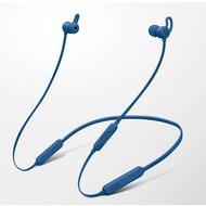 Beats by dr. dre BeatsX, blau