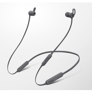 Beats by dr. dre BeatsX, grau