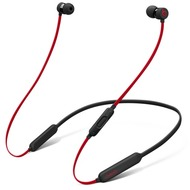 Beats by dr. dre BeatsX In-Ear Kopfhörer, Decade Collection
