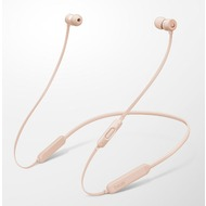 Beats by dr. dre BeatsX In-Ear Kopfhörer, mattgold