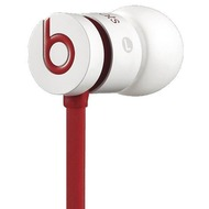 Beats by dr. dre In-Ear Stereo Headset urBeats 2, white