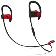Beats by dr. dre Powerbeats3 Wireless Kopfhörer, Decade Collection