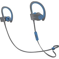 Beats by dr. dre Powerbeats 2 Wireless - InEar-Kopfhörer Active Collection - blau