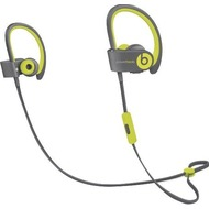 Beats by dr. dre Powerbeats 2 Wireless - InEar-Kopfhörer Active Collection - gelb