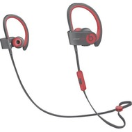 Beats by dr. dre Powerbeats 2 Wireless - InEar-Kopfhörer Active Collection - rot