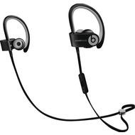 Beats by dr. dre Powerbeats 2 Wireless - InEar-Kopfhörer - schwarz Sport
