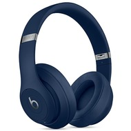 Beats by dr. dre Studio3 Wireless OverEar-Kopfhörer, blau