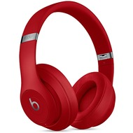 Beats by dr. dre Studio3 Wireless OverEar-Kopfhörer, rot
