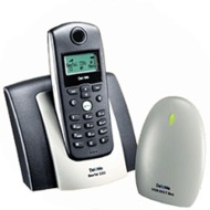 DeTeWe BeeTel 330i data (BeeTel 330i + USB DECT Box)