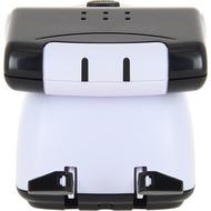Beewi Bluetooth Mini Robot KickBee (Android/ iOS), blau