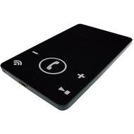 Beewi Bluetooth Pocket Freisprecheinrichtung BBS200, schwarz
