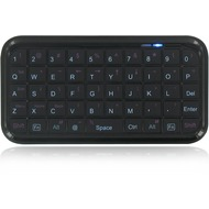 Beewi Bluetooth Pocket Tastatur (QWERTY) BBK200