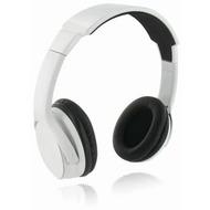 Beewi Bluetooth Stereo Headset BBH100, weiß