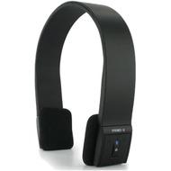 Beewi Bluetooth Stereo Headset BBH200, schwarz