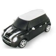 Beewi Bluetooth Auto Mini Cooper S (Android/ Symbian), schwarz
